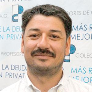 eduardo_gonzalez